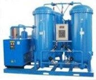 oxygen_generator5